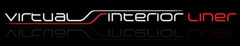 Virtual Interior Liner